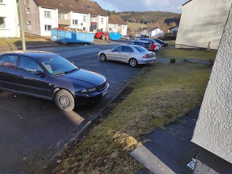 Außen_Parkplätze_1