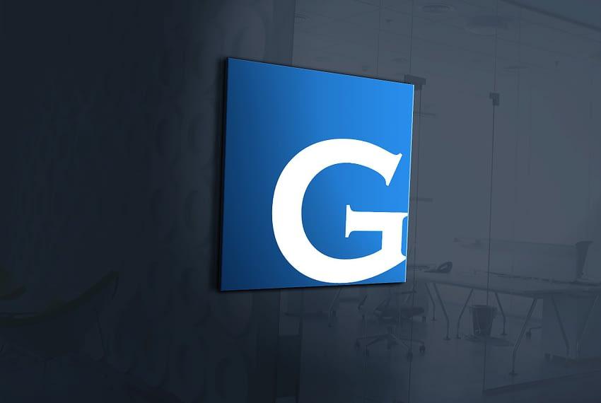 Gottschling Makler Logo