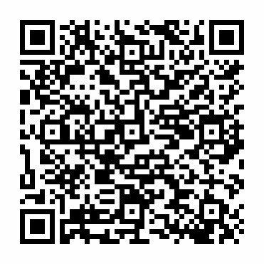 https://www.gottschling-makler.de/Immobilie/2-wohnungen-in-bevorzugter-lage-im-paket-eigennutz-als-1-grosse-wohnung-oder-kapitalanlage-moeglich/