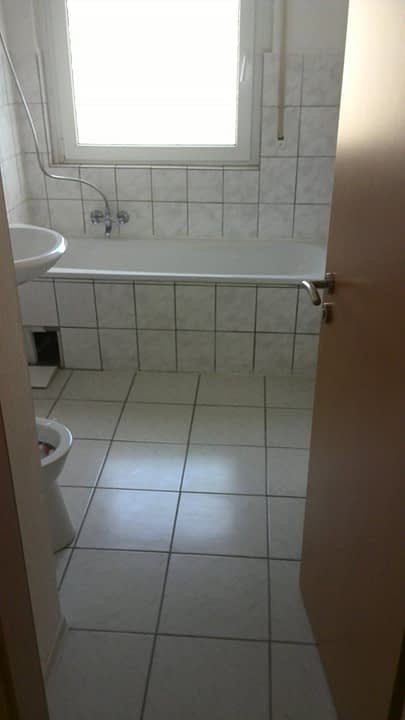 Wohnung_UG_Rechts_3