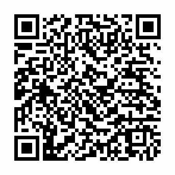 https://www.gottschling-makler.de/immobilie/erstbezug-nach-sanierung-exclusive-maisonette-wohnung-mit-2-baedern-im-herzen-von-essen/