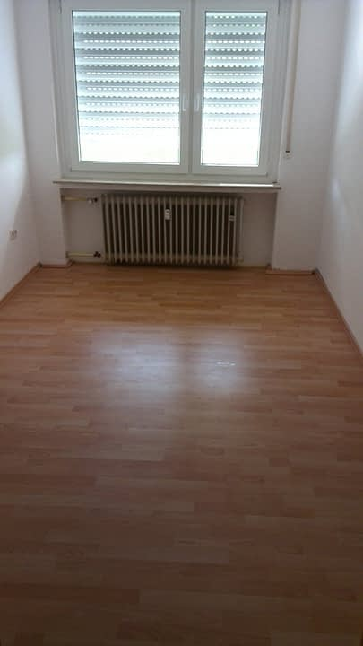 Wohnung_UG_Rechts_9