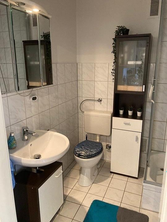 2021-05-11 WC