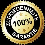 Zufriedenheitsgarantie s11
