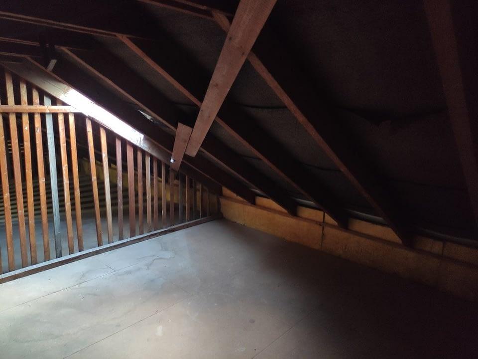 Dachboden_1