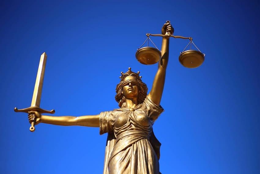 justitia verkauf vermietung gottschling