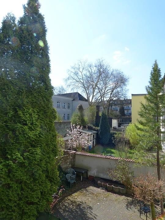 Balkon Aussicht (3)