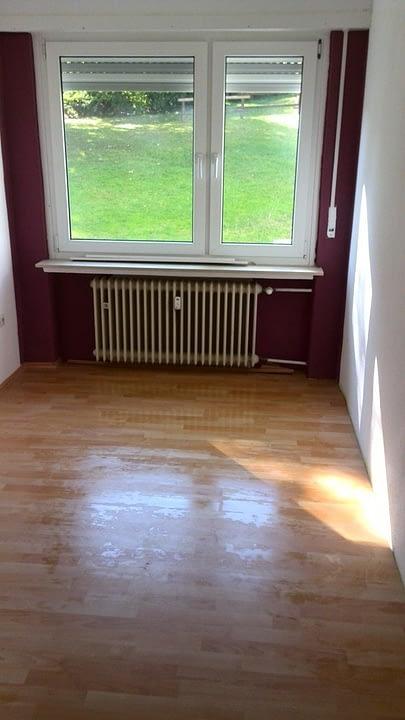 Wohnung_UG_Rechts_10