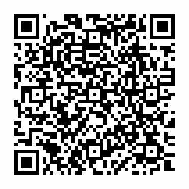 https://www.gottschling-makler.de/Immobilie/vollvermietetes-4-parteienhaus-mit-ausbau-mieterhoehung-potenzial-inkl-provisionsfreiem-grundstueck/