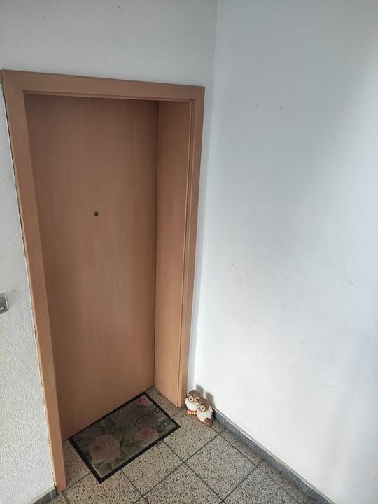 Wohnungseingang_1