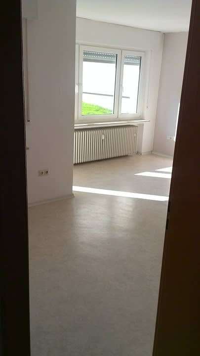 Wohnung_UG_Rechts_7