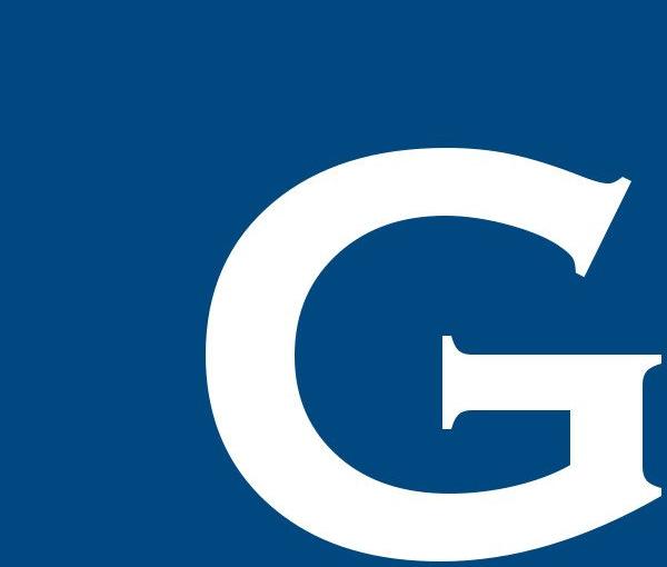 Logo_Gottschling