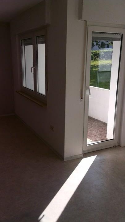 Wohnung_UG_Rechts_8