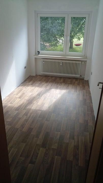 Wohnung_OG_Links_7