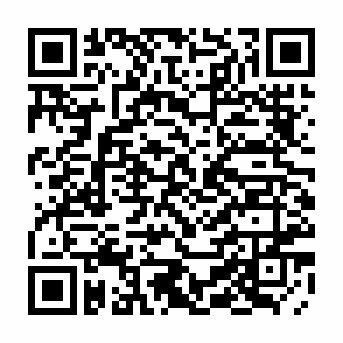 https://www.gottschling-makler.de/Immobilie/ideale-kapitalanlage-solides-4-parteienhaus-in-altenessen-sued-mit-potenzial/