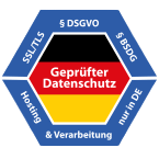 Gepr Datenschutz 145 removebg preview