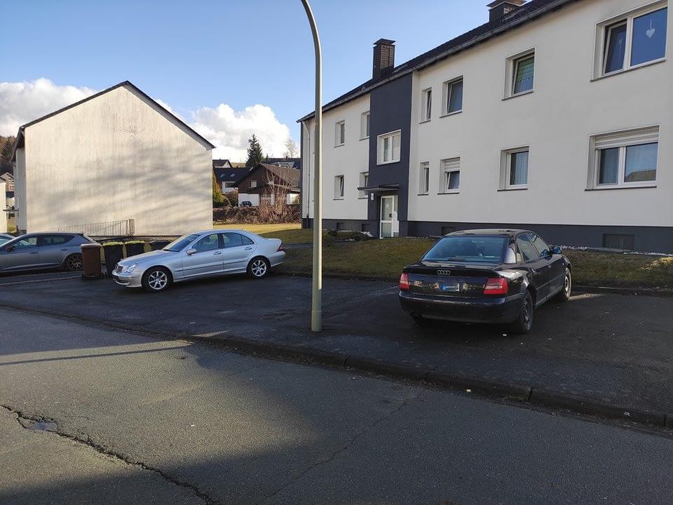 Außen_Parkplätze_2