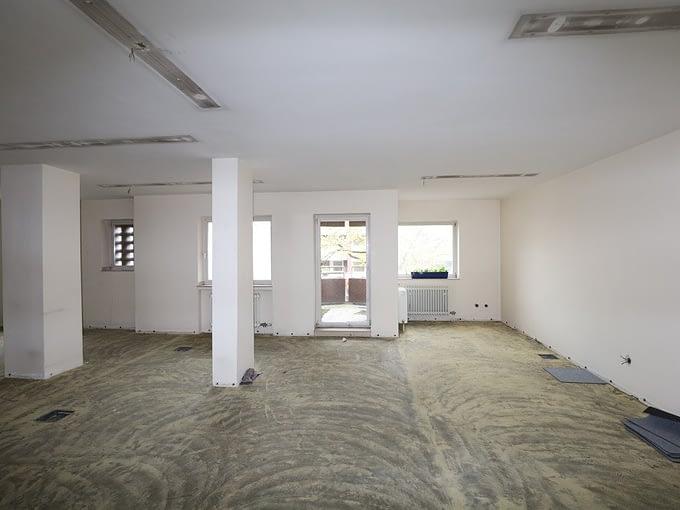 Bürofläche (2)